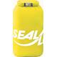 SealLine BlockerLite - Para tener el equipaje ordenado - 2,5l amarillo